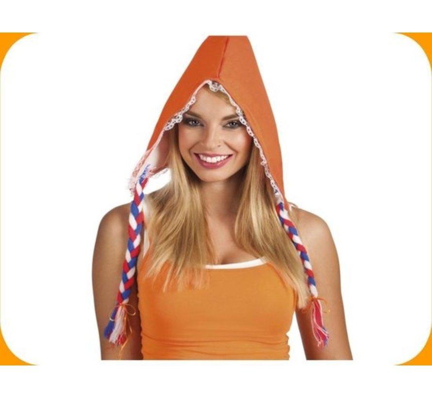 Orange Paket 86 998 9 L-Stück x