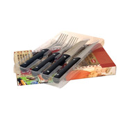 Bbq Knives & Forks Set