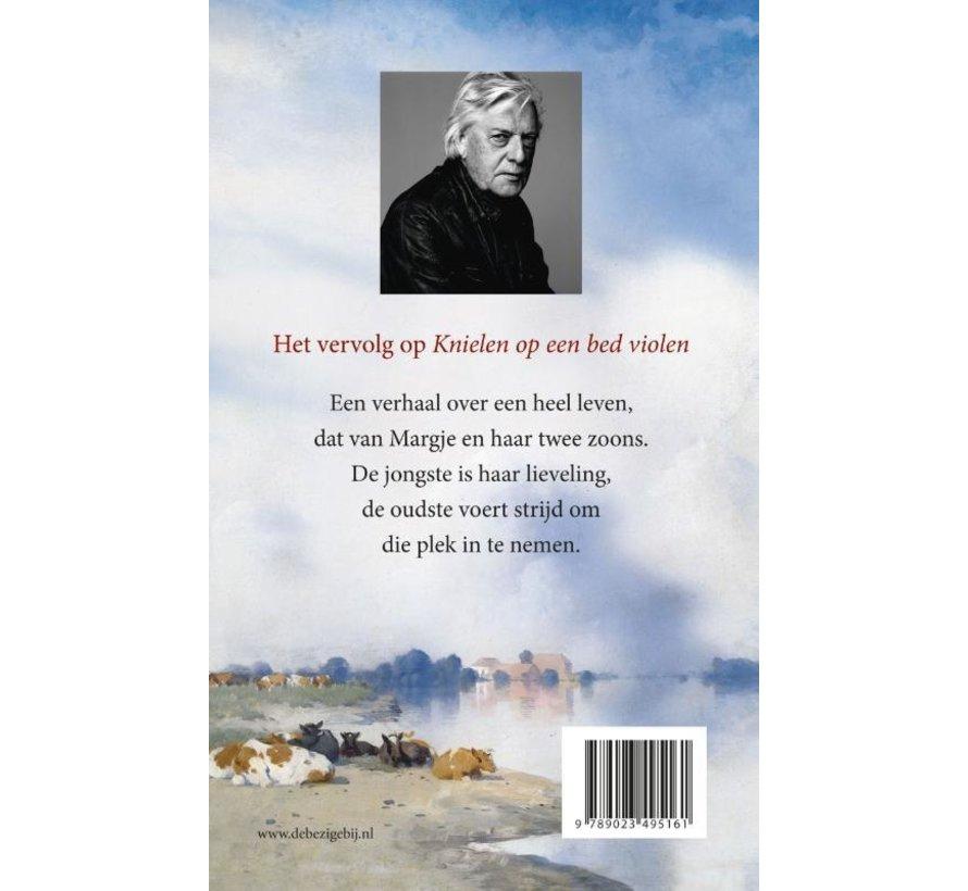 Ilan Jan Siebelink | Hardcover 264 Seiten