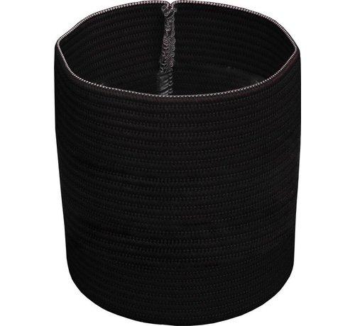 Rouwband met elastiek