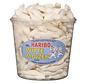 150 stuks HARIBO Witte muizen