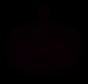Parasolvoet Vulbaar 13 liter Wit