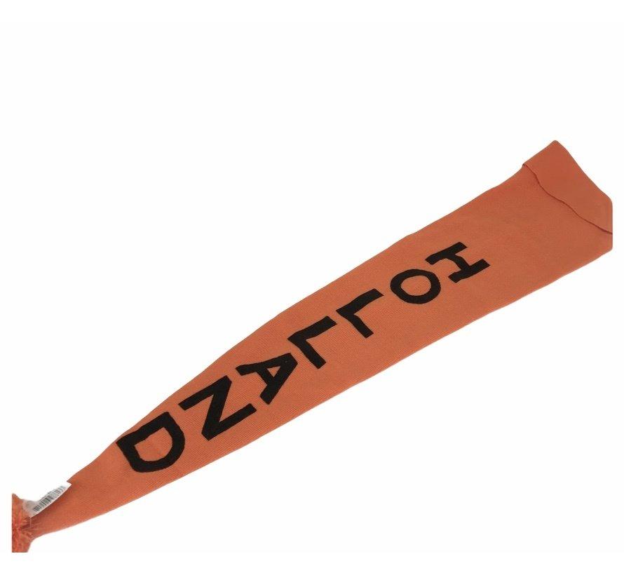 Orange Schlaf Cap 100 cm | Holland