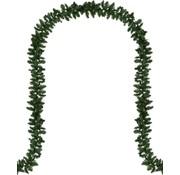 Royal Christmas Royal Christmas® Guirlande Washington 25 meter | Doorsnede Ø20 cm