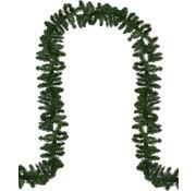 Royal Christmas Royal Christmas® Guirlande Washington 25 meter  | Doorsnede Ø25 cm
