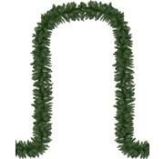 Royal Christmas Royal Christmas® Guirlande Washington 25 meter  | Doorsnede Ø30 cm