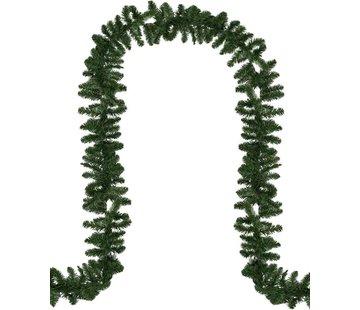 Royal Christmas Royal Christmas® Guirlande Washington 10 meter | Doorsnede Ø25 cm