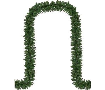 Royal Christmas Royal Christmas® Guirlande Washington 10 meter | Doorsnede Ø30 cm