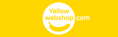 Yellowwebshop.com