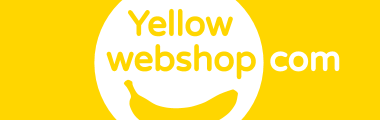 Yellowwebshop