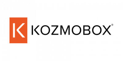 Kozmobox Avrupa