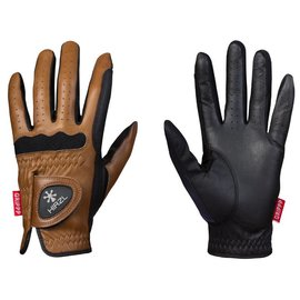 Hirzl Gloves Hirzl GRIPPP Elite brown