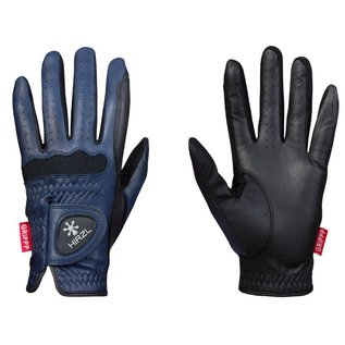 Hirzl Gloves Hirzl GRIPPP Elite navy