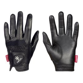 Hirzl Gloves Hirzl GRIPPP Elite black