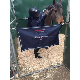 Dominick Stable guard