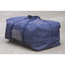 Dominick Big Bag