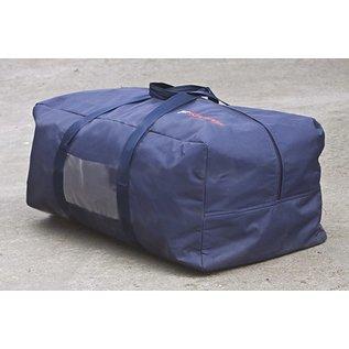 Dominick Big Bag voor het opbergen van dekens