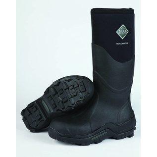 Muck Boots Hoge werklaars