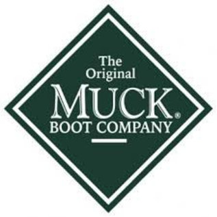 Muck Boots High working boots