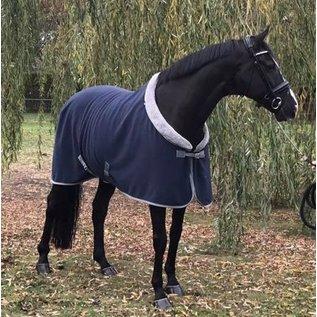 Dominick Cosy Collar fleece zweetdeken