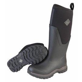 Muck Boots Artic Sport II Tall
