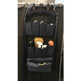 Dominick Grooming bag