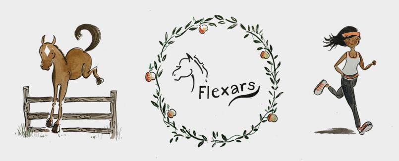 Flexars