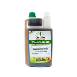 Ewalia Airway Respiratory Care Liquid