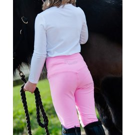Laflex Equestrian Little Flexars
