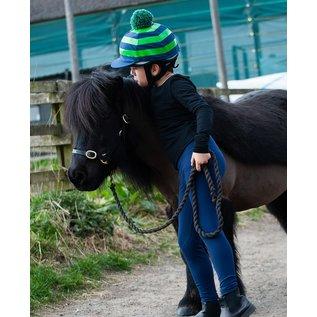 Laflex Equestrian Laflex Equestrian Little Flexars