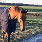 Dominick Chique fleece deken