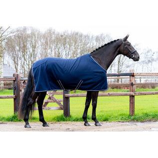 Dominick Nice fleece sheet