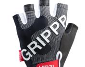 Hirzl Bike Gloves