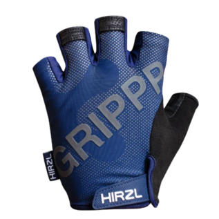 Hirzl Gloves Hirzl GRIPPP Tour 2.0 SF