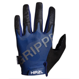 Hirzl Gloves Hirzl GRIPPP Tour 2.0 FF