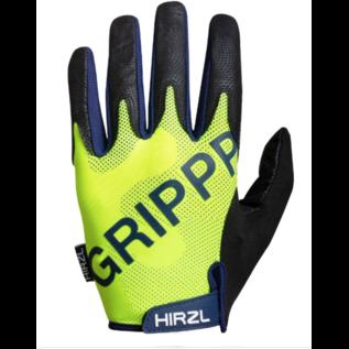 Hirzl Gloves Hirzl GRIPPP Tour 2.0 FF
