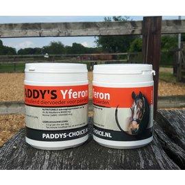 Paddy's Choice Paddy's Yferon