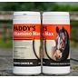 Paddy's Choice Paddy's Vitamino Max