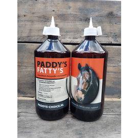 Paddy's Choice Paddy's Fatty's
