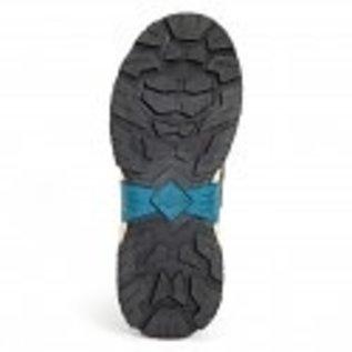 Muck Boots Apex Zip Women