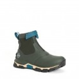 Muck Boots Apex Zip Women