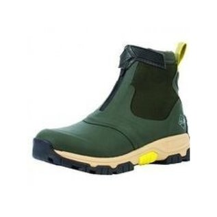Muck Boots Apex Zip Men