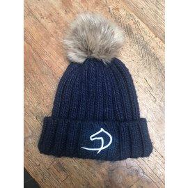 Dominick Bobble hat