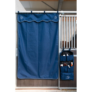 Dominick Stable curtain