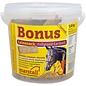 Marstall Bonus