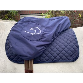 Dominick Saddle cover