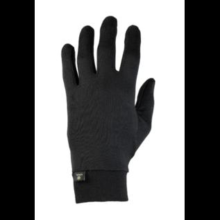 Silk gloves light