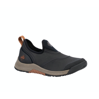 Muck Boots Outscape Heren