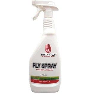 Botanica Flyspray