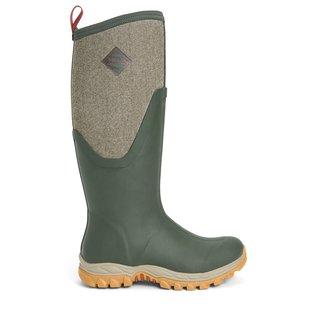 Muck Boots Arctic Sport II Tall